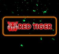 Slot Red Tiger ufadeal