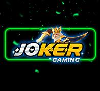 Joker Gaming ufadeal