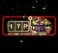 ITP Slot ufadeal